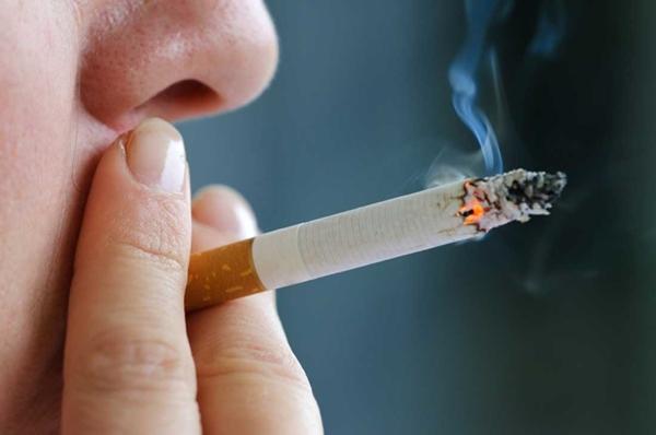 Cai thuốc lá sớm sẽ mang đến tỷ lệ thành công cao, giảm nguy cơ gây bệnh từ hút thuốc
